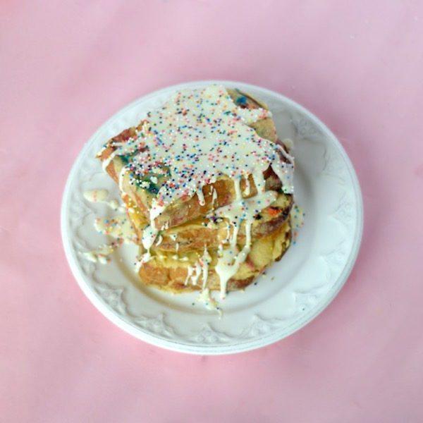 Recipe-Cake-Batter-French-Toast