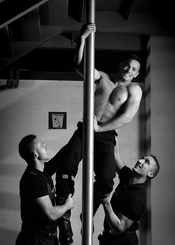 tits-nude-fireman-calendar-getting-humped