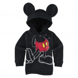 mickey-hoodie-sweatshirt-photo