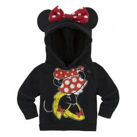 minnie-hoodie-sweatshirt-photo
