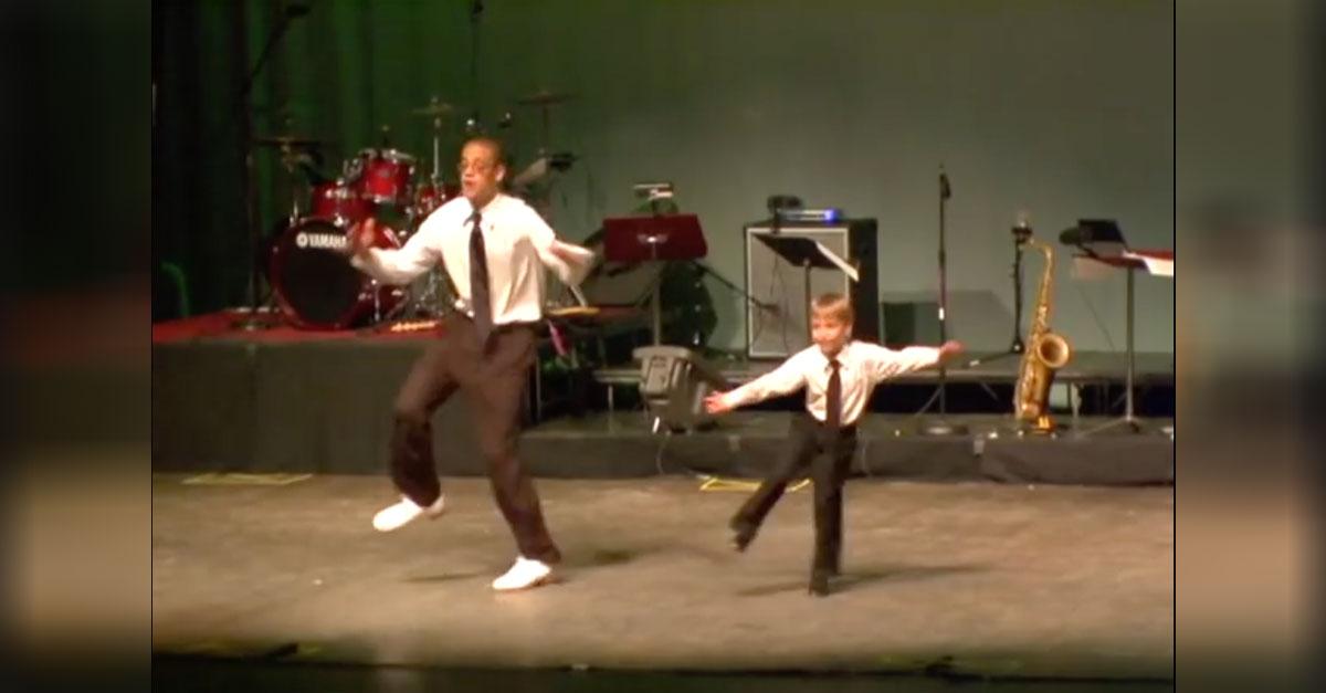 Justin M. Lewis & Luke Spring (2011 DC Tap Fest) ile ilgili görsel sonucu