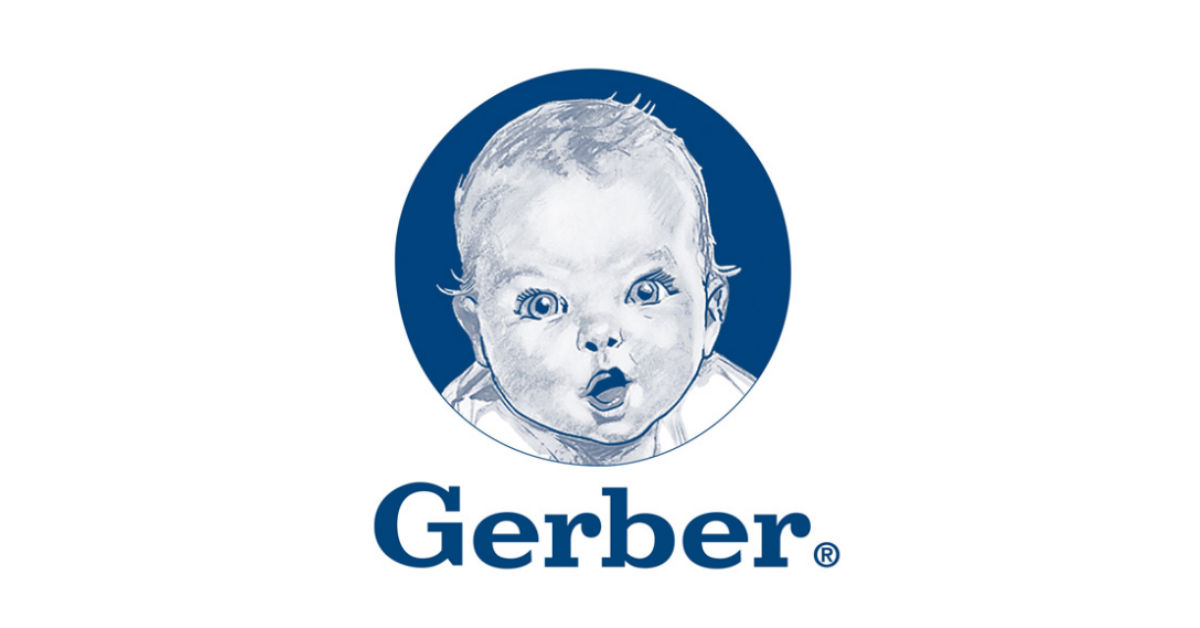 When Was Gerber Baby Food Founded